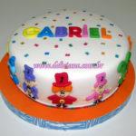 Do Gabriel