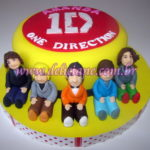 Bolo One Direction