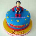 Bolo Superman1