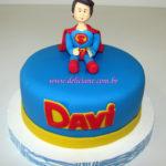 Bolo Superman2