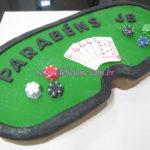 _wa_Mesa de poker
