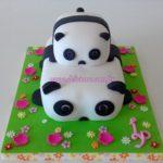 Bolo pandas2